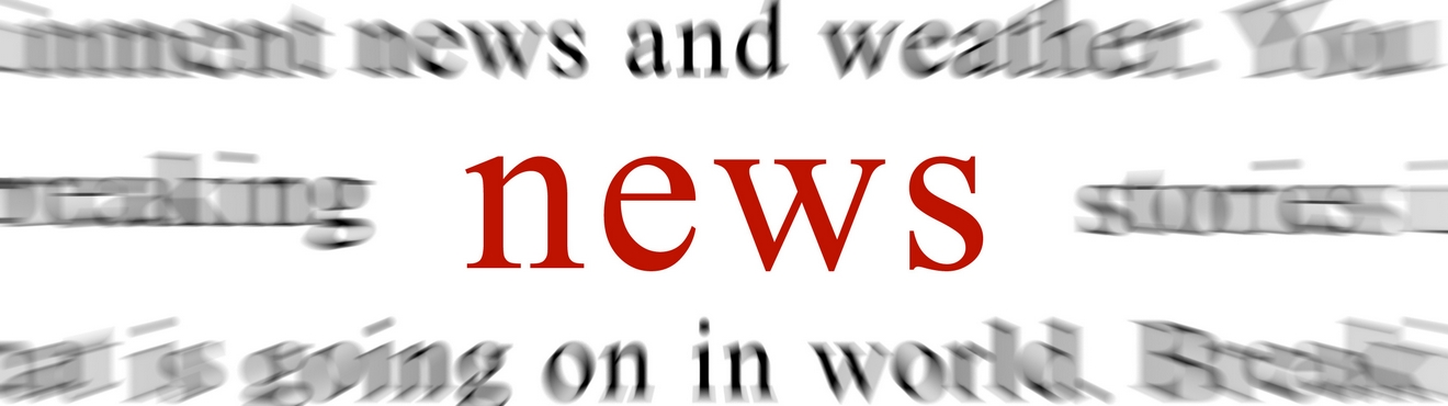 Rhenus Personalservices - Press releases